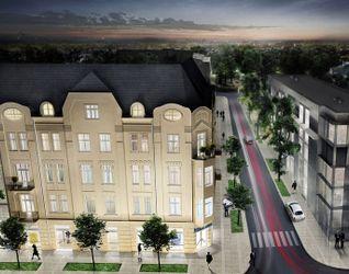 [Kraków] Apartamenty Rakowicka 8 8619