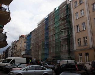 [Poznań] Kosińskiego 18 417452