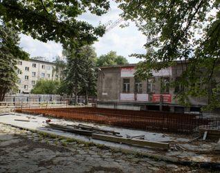 [Kraków] Apartamenty, Os. Teatralne 19 434348