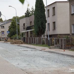 Remont ul. Kołłątaja i Staszica 466092