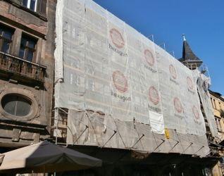 [Wrocław] Włodkowica 7/9 116397