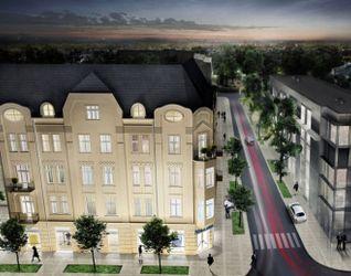 [Kraków] Apartamenty Rakowicka 8 174509