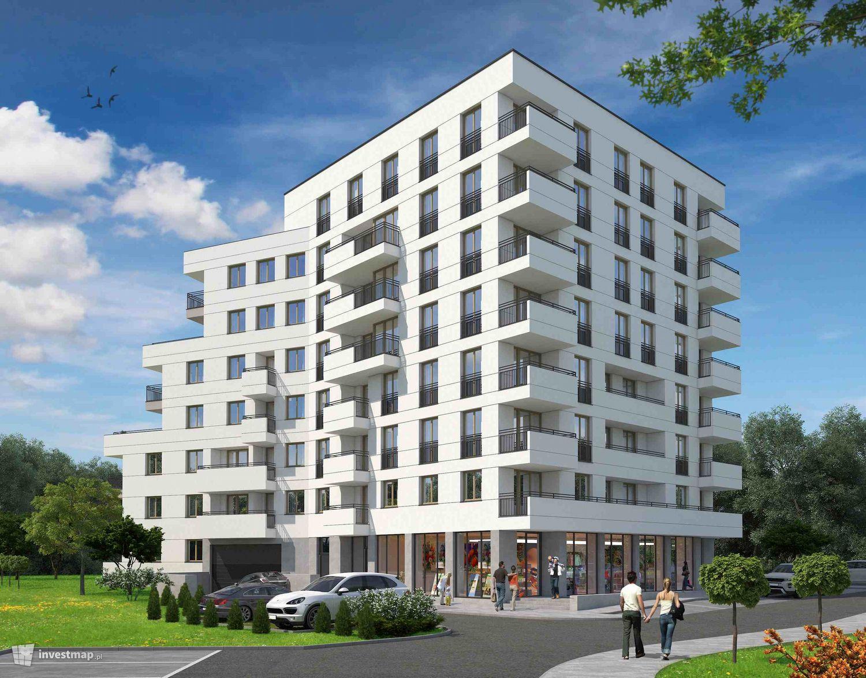 Komentarze I Opinie Do Inwestycji Krakow Budynek Mieszkalny Ul