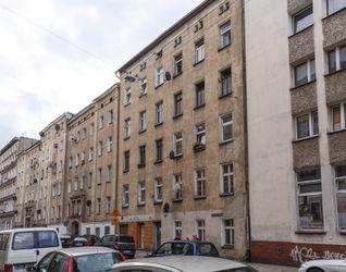 [Wrocław] Remont kamienicy Prądzyńskiego 35 351661