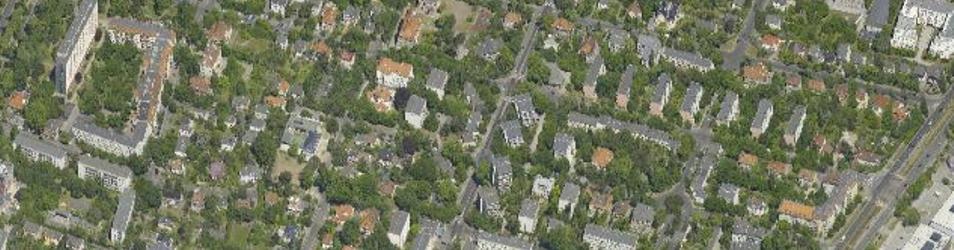Rewitalizacja osiedla Borek (remont ulic w układzie przedwojennym) 385197