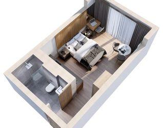 StayInn Apartments 443309