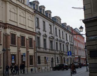 [Kraków] Remont Kamienicy, ul. Św. Jana 15 457901