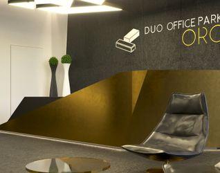 [Kraków] Duo Office 462253