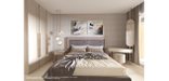 Blu Residence 481453
