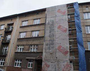 [Kraków] Kolberga 12 493997