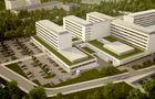 [Katowice] Szpital Wielospecjalistyczny