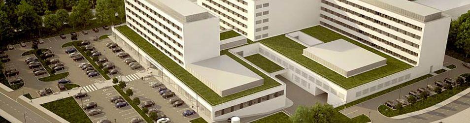 [Katowice] Szpital Wielospecjalistyczny 82861