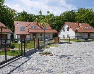 [Długołęka] Osiedle domów jednorodzinnych na ul. Wierzbowej i Makowej 280750