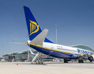 [Wrocław] Rozbudowa terminala i nowy port lotniczy 312494