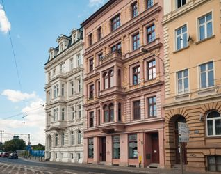 [Wrocław] Podwale 6 347566
