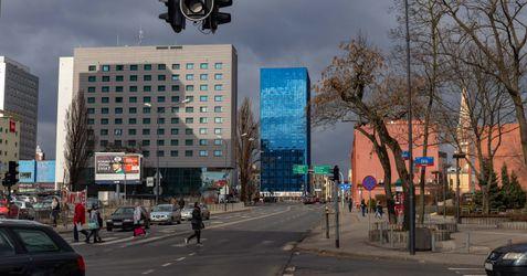 [Łódź] Orion Business Tower 414894