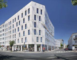 [Warszawa] Aparthotel Targowa 10 416942