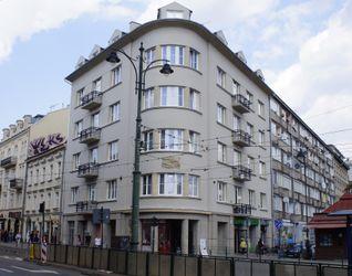 [Kraków] Remont Kamienicy, ul. Starowiślna 22 439214