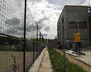 [Poznań] Krajowe Centrum Innowacji w Logistyce i eGospodarce 45230