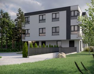 Brzozowa Residence 454318