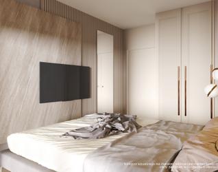 Blu Residence 481454
