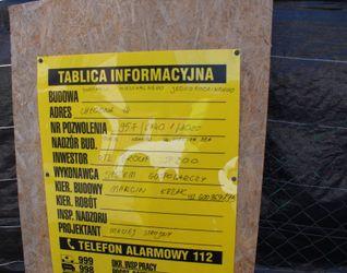 [Kraków] Budynek Mieszkalny, ul. Chłodna 14 493486