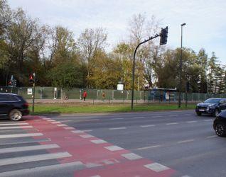 [Kraków] Park Rzeczny Wilga 494510