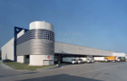 [Bronisze] Ożarów I Logistics Centre