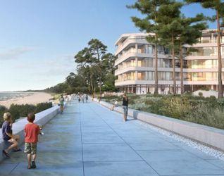 "[Mielno] Kompleks apartamentowy ""Dune Resort"" 29359"
