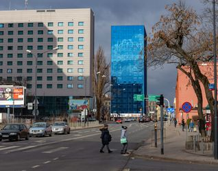[Łódź] Orion Business Tower 414895