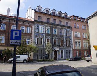 [Kraków] Remont, ul. Ignacego Krasickiego 8 421039