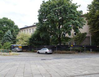 [Kraków] Szkoła Aspirantów PSP, os. Zgody 13 434351