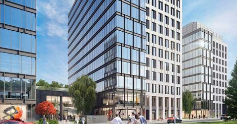 [Gdynia] 3T Office Park 515503