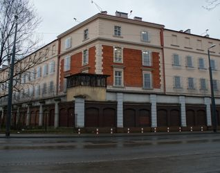 [Kraków] Remont Elewacji, ul. Montelupich 7 367024