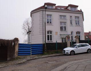 [Kraków] Remont willi, ul. Gontyna 4 368304