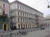 Kamienica, pl. Teatralny 2 423856