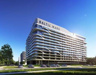 Baltic Wave 455344