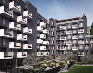 Zabłocie Concept House II 456368