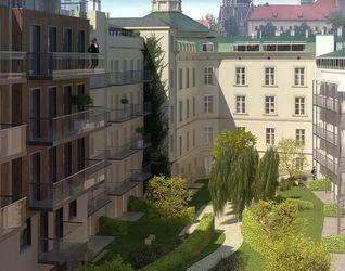 """[Kraków] Apartamenty """"Angel Wawel"""" 59056"""