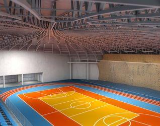 [Kraków] TAURON Arena 107697