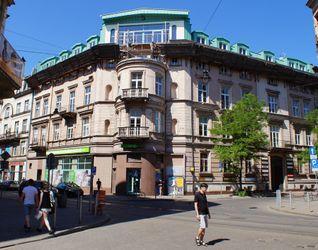 Krakow Remont Kamienicy Ul Batorego 25 Investmap Pl