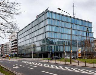 [Warszawa] Biurowiec Konsalnet 409009