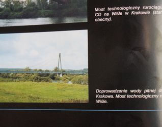 [Kraków] Most Technologiczny 488113