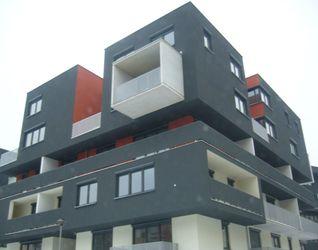 Duża inwestycja Quart Development 59313