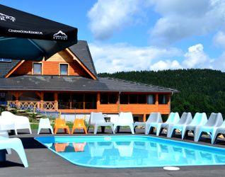 Villa Czarna Góra 313522