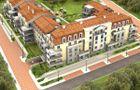 """[Sosnowiec] Apartamenty """"Słoneczne"""""""