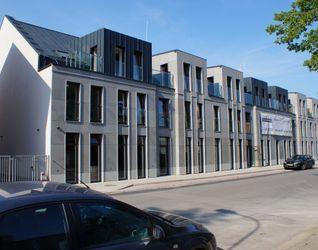 [Kraków] Apartamenty, ul. Dąbrowskiego 20 340914