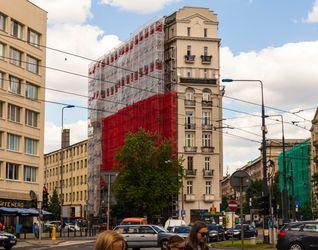 [Warszawa] Remont kamienicy Kasperskich 382642