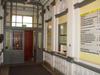 Kamienica, pl. Teatralny 2 423858