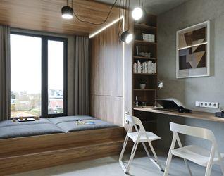 Aparthotel Legnicka 60C 453810